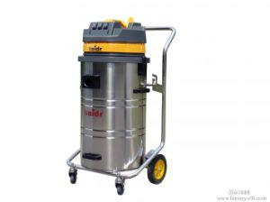 XCJ-36 Dry Industrial Vacuum Cleaner
