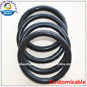 Cheap Rubber Seal Rings Manufacturer pictures & photos