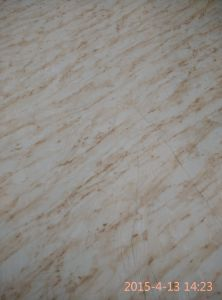 Matt Surface HPL for Laminate Sheet Kitchen Cabinets pictures & photos
