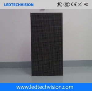 P5mm Outdoor 960mm*640mm Die-Casting Cabinets LED Display (P5mm, P6.67mm, P8mm, P10mm) pictures & photos