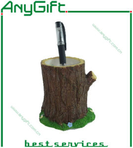 Polyresin Toy with Customized Size and Color 20 pictures & photos