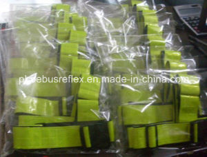 Reflective Safety Belt (FBS-JD001) pictures & photos