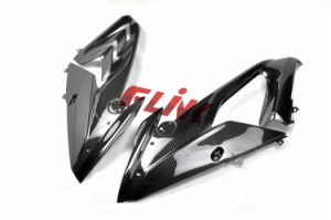 Carbon Fiber Side Panel for BMW S1000rr 2015 pictures & photos