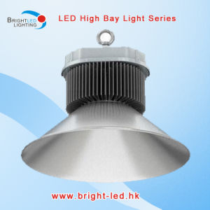 CE RoHS Liquid Cooled IP65 High Bay LED Light pictures & photos