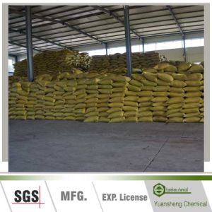 Sodium Lignosulfonate Coal Water Slurry Additive of Lignin Sulphonate pictures & photos