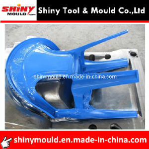 China Plastic Chair Mould Supplier