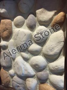 Light Weight Cobblestone (ATQ-01) pictures & photos