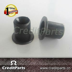 Bosch Fuel Injector Parts, Fuel Injector Caps Size: 1.08*13.2*11.5mm (Cap130641) pictures & photos
