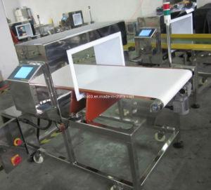 Metal Detection Conveyor Machine (MDC-600-300) pictures & photos