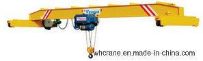 Single Beam Crane pictures & photos