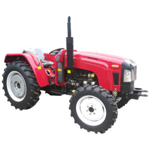 Chhgc 40HP Farm Tractor Agricultural Tractor for Hot Sale pictures & photos