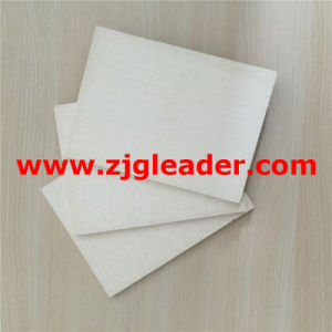 Fireproof MGO Board / Magnesium Oxide Board / MGO Wall Panel pictures & photos