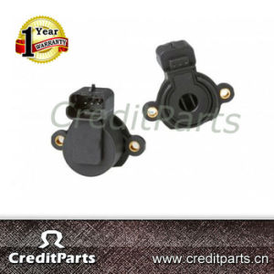 Auto Sensor Throttle Position Sensor for Citroen, Peugoet (CA0077265C) pictures & photos