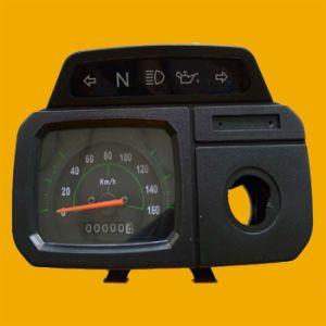 Dashboard for Motorbike, Suzuki Motorcycle Speedometer pictures & photos
