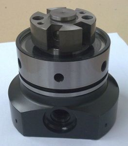 Head Rotor (7185-114L, 7185-196L, 7185-918L) pictures & photos