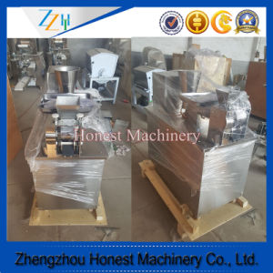 High Quality Samosa / Spring Roll Making Machine with Factory Price pictures & photos