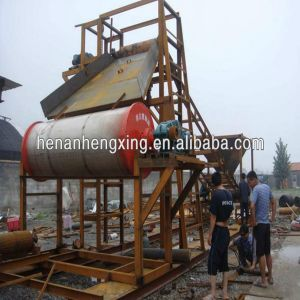 Magnetic Separator, Spiral Separator, Mining Machine pictures & photos