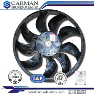 Cooling Fan for Teana Nissan pictures & photos