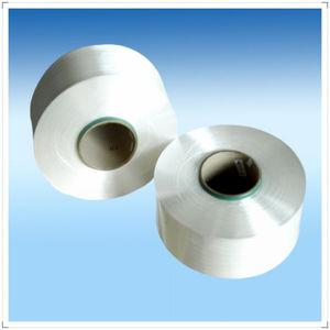100% Polyamide 6 Fiber Nylon 6 POY Yarn