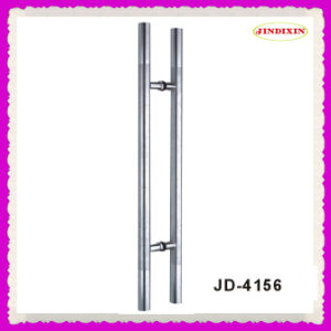Stainless Steel Handle Jd-4156
