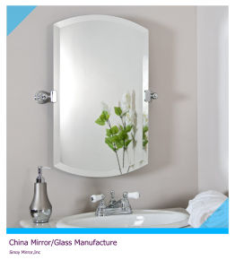 Bathroom Mirror (SC-012) pictures & photos
