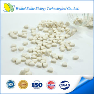 Health Food Price Chemical Vitamin D Tablet pictures & photos