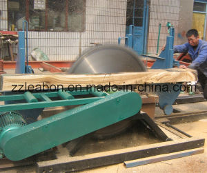 Cheap Price Portable Sawmills pictures & photos