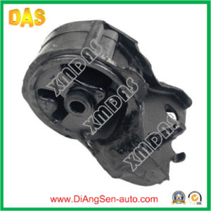 Auto Rubber Transmission Engine Mount for Honda Civic 88-91 (50805-SH3-020/50805-SH3-040) pictures & photos