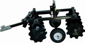 Disc Harrows - ATV Parts Accessories pictures & photos
