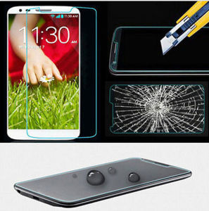 Tempered Glass Film Screen Protector for LG G2 pictures & photos