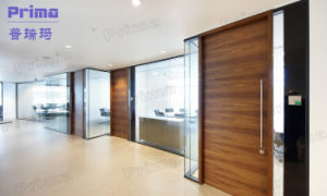 Office Furniture Building Material Partition Walls pictures & photos