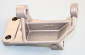 Good Quanlity CNC Machining Parts for Cars with Tight Tolerance pictures & photos
