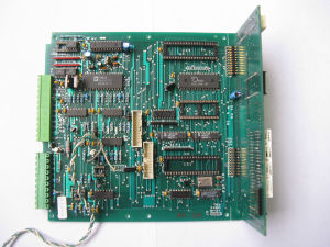 PCB of OEM/ODM PCB Assembly Services (HY-513)