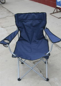 Fishing Chair, Folding Chair, Camping Chair, Beach Chair, Folding Chair pictures & photos