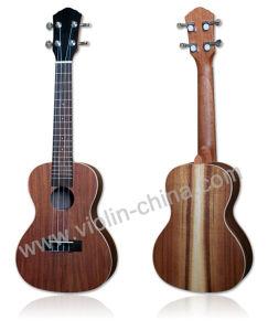 Four Strings Guitar, Hawaii Ukulele (UKE07) pictures & photos