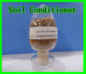 Agri-Sc Soil Conditioner Granular Form pictures & photos
