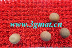 Artificial Turf Grass Mat (3G-CM2213B) pictures & photos
