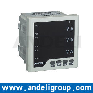 Multifunction Digital Panel Meter (AM96N) pictures & photos