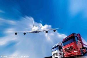 Consolidate Shipping Logistics From Qingdao, Tianjin, Ningbo, Shanghai, Fuzhou, Guangzhou, Shenzhen Port in China to Portugal pictures & photos