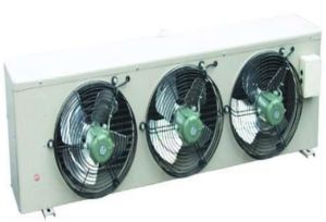 Air Cooler pictures & photos