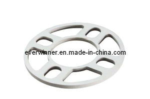Wheel Spacer (WS-101) pictures & photos