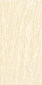 30*60 Cm Interior Flooring Wall Tile Series (6A086) pictures & photos