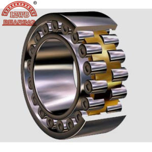 P0-P6 Precision Standard 22200 Series Spherical Roller Bearing (22210-22217) pictures & photos