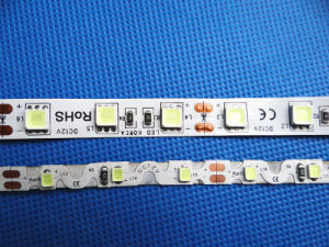 SMD 5054 60LEDs Flexible LED Strip Non-Waterproof pictures & photos
