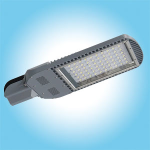 100W LED Outdoor Street Light (BS609002) pictures & photos