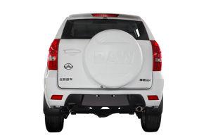 BAW 007 Gasoline/Diesel SUV pictures & photos