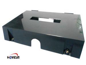 Plastic Box (HVS-P130005)