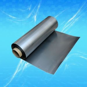 0.05-3mm High Thermal Conductive Graphite Paper/Foil pictures & photos