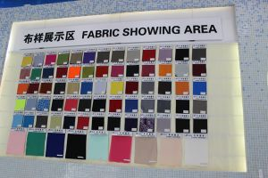 Top Quality of Haijia Weaving Machine pictures & photos
