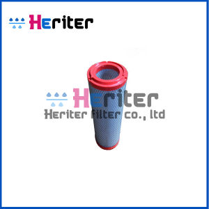 Air Filter Element Spare Parts 02250125-371 pictures & photos
